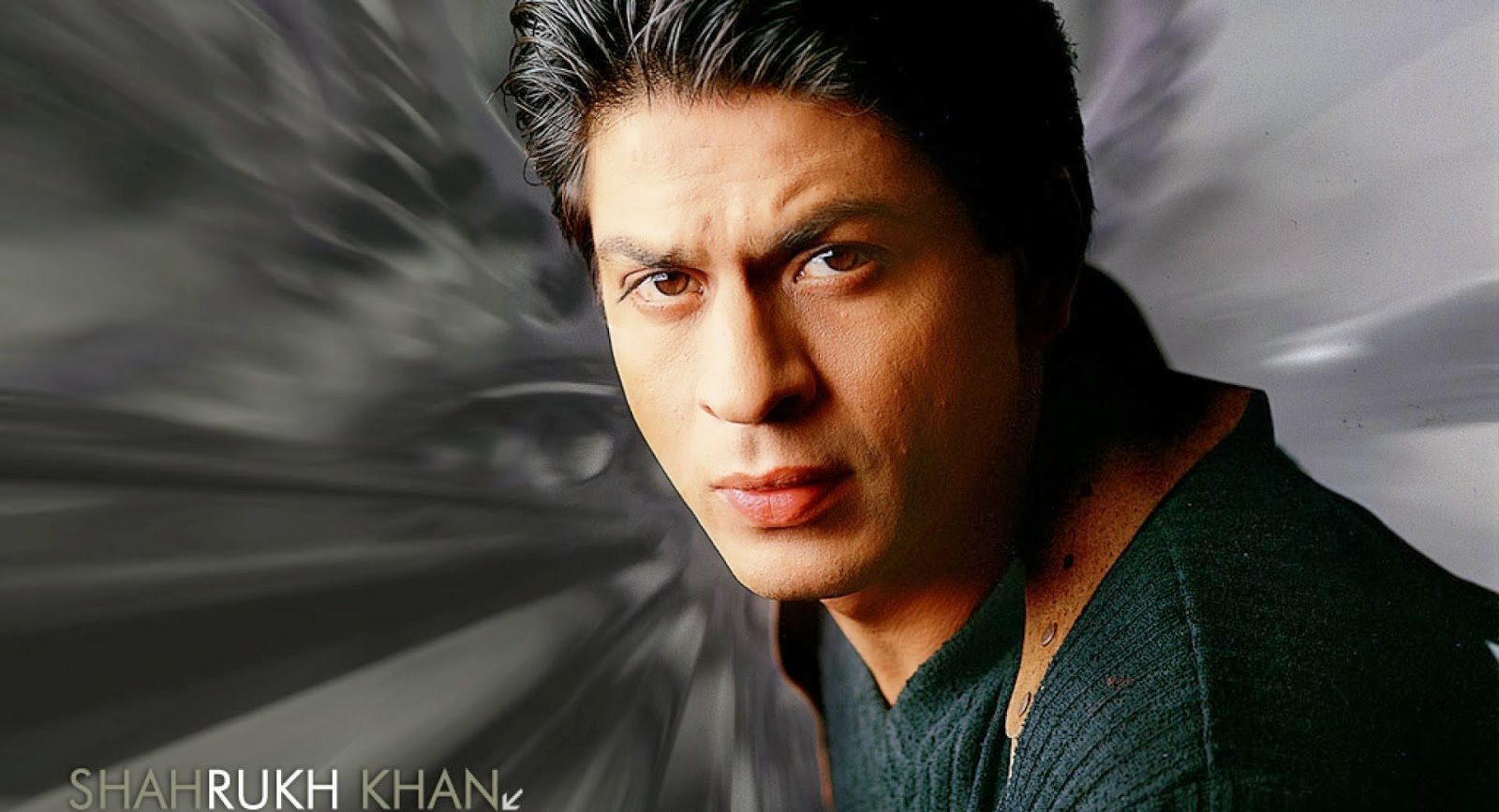 Download Free Hd Wallpapers Of Shahrukh Khan: Star HD Wallpapers Free Download: Shahrukh Khan Hd