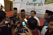 Kemenag Aceh Bahas Masalah Haji dan Umrah