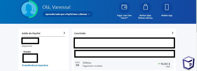 pagamento-comprovado-slidejoy-aplicativo-para-ganhar-dinheiro