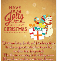Merry Christmas Happy Christmas Wishes Quotes 2