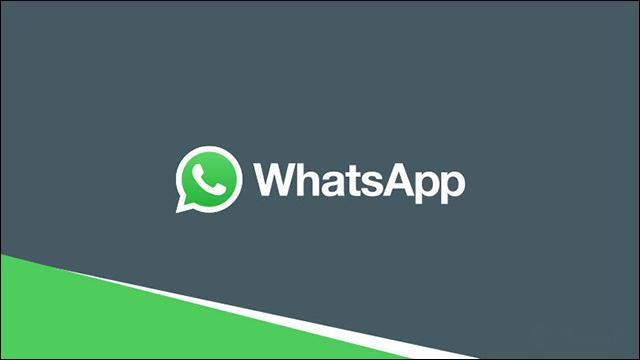 """تعرف على مزايا جديدة سترى النور في """"واتساب"""" قريباً Whatsapp-dark-mode-1"""