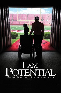 Watch I Am Potential Online Free in HD