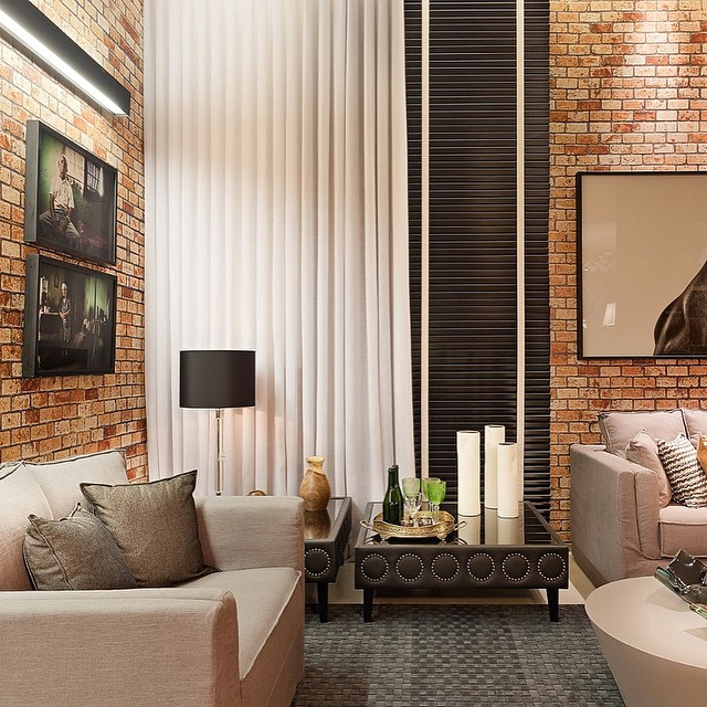 Almost Famous Interior Designs Pictures Home Decor