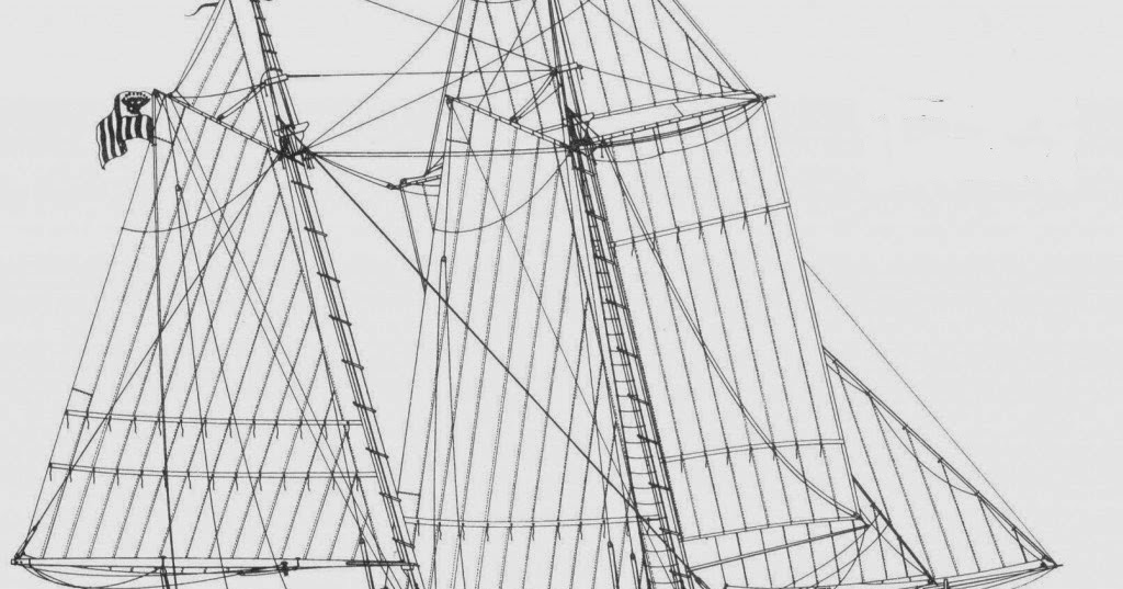 The Model Shipwright: Full-size Patterns to Scratchbuild a
