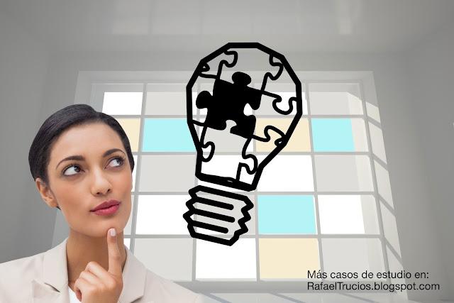 casos exitosos de empresas peruanas EMPRENDEDOR EMPRESARIAL FINANZAS PERSONALES FINANZAS CORPORATIVAS FINANZAS EMPRESARIALES FINANZAS A NIVEL GENERAL EMPRENDEDOR FINANCIERO