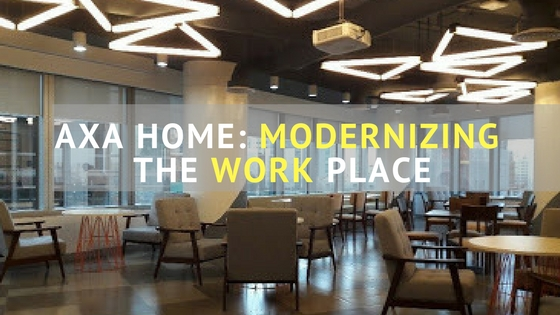 Modernizing-The-Work-Place