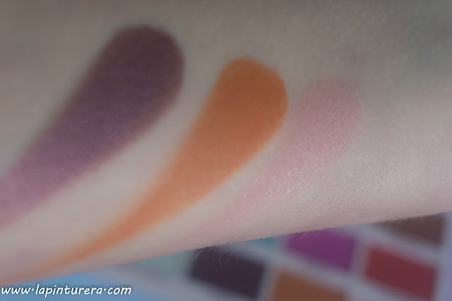 swatches sombras 03