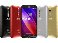 Melihat  keungulan dari Asus ZenFone 2, spesifikasi lengkap Asus ZenFone 2, Asus ZenFone 2, keungulan dari Asus ZenFone 2, perbedaan Asus ZenFone 2, RAM  Asus ZenFone 2, Prosesor Asus ZenFone 2, harga Asus ZenFone 2, spek Asus ZenFone 2