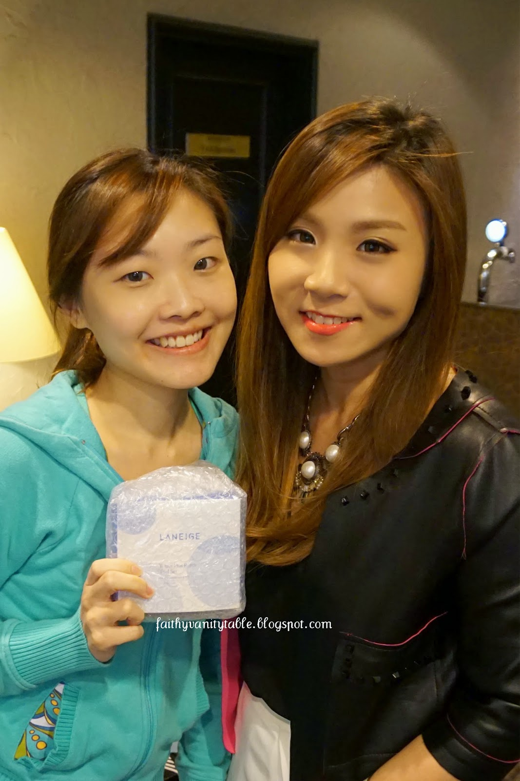 Top Beauty Bloggers Singapore