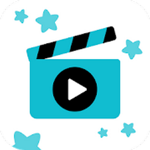 YouCam Video – Easy Video Editor & Movie Maker Premium v1.0.0 Cracked APK
