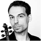 ヤン・グレムボツキ ヴァイオリン奏者