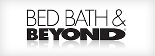 As we know Bed Bath and Beyond is a chain of retail stores household goods across the United States, Canada [3] and Mexico. founded in 1971, this companies selling items especially for bedroom and bathroom, and the kitchen and dining room.  for your customers to Bed Bath and Beyond following we present some Bed Bath and Beyond coupons that you can use.