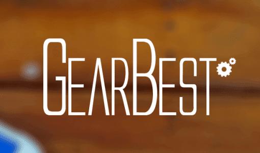 كيفية الحصول على منتجات مجانية من Gearbest
