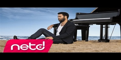Ali Tolga Geri Dön Şarkı Sözleri