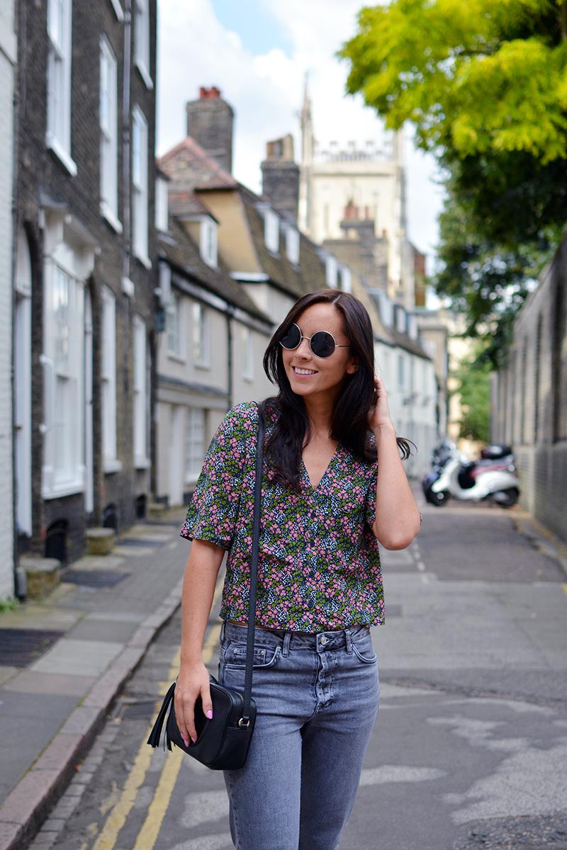 burkatron style blogger