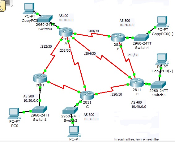 Free download cisco packet tracer 5 1 network simulation software