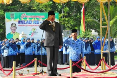 http://www.riaucitizen.com/search/label/Berita%20Inhil