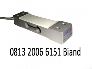 harga Load Cell UScell SP 2