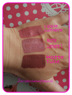 labiales-lumiere-tulle-colourpop