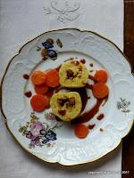 http://salzkorn.blogspot.fr/2017/02/my-baby-got-sauce-veggie-bratensauce.html