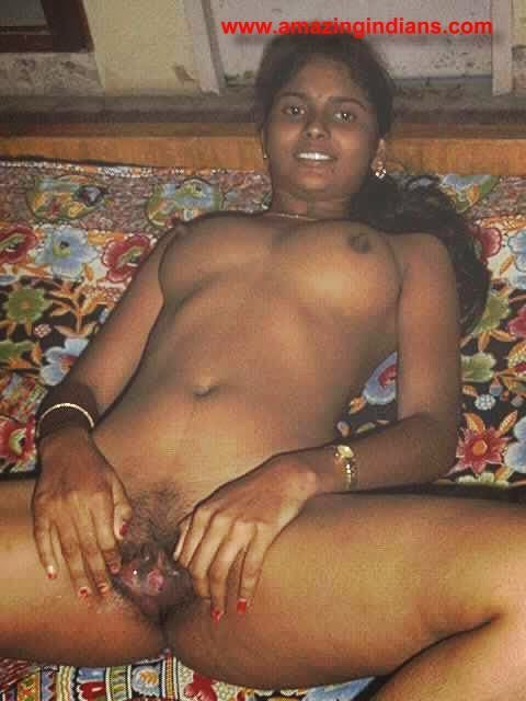 Are Telugu sex auntys pussy photos you were