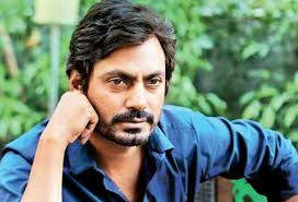 Nawazuddin Siddiqui Family Wife Son Daughter Father Mother Age Height Biography Profile Wedding Photos