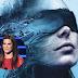 Netflix vai fazer adaptação de Caixa de Pássaros com Sandra Bullock no elenco