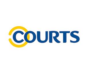 Walk In Interview di PT Courts Retail Indonesia Sebagai Field Credit Sales