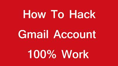 hacker,hack,gmail account,hack gmail account,hack gmail password,hack facebook,how to hack facebook,fb,how to hack,gmail hack,gmail password hack,hack facebook,fb hacker,how to hack facebook account,hack facebook account,facebook hack online,