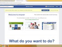 Cara Menghasilkan Uang Dari Facebook Terbaru