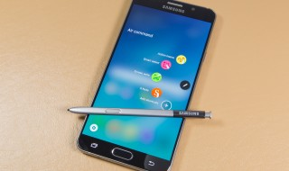 Como resolver os 5 maiores problemas do Galaxy Note 5