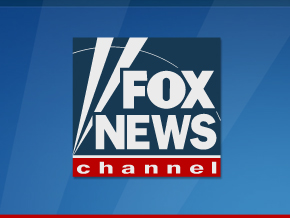 FOX News Roku Channel