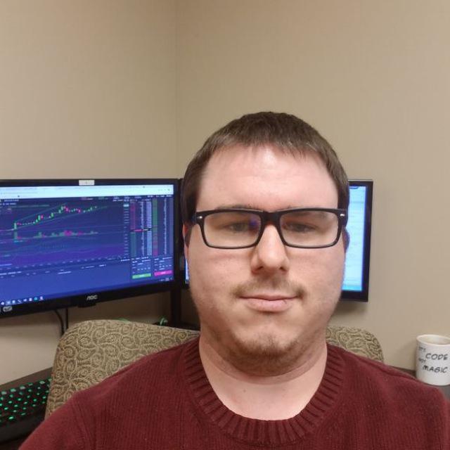 Crypto Triangular Arbitrage Professionals - TriArb net