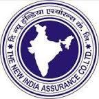 New India Assurance Jobs