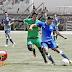 Potros UAEM cae ante Puebla en amistoso 3-1