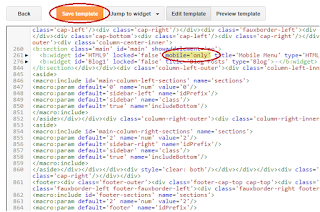 how-to-show-a-gadget-in-blogger-mobile-site-view