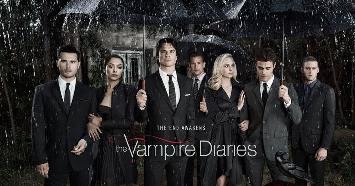 the vampire diaries s08e01 nl subs