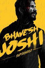 Bhavesh Joshi Superhero,