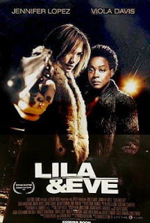 Lila and Eve – Legendado (2015)