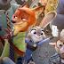 Destronou Frozen | Zootopia é o novo sucesso da Disney