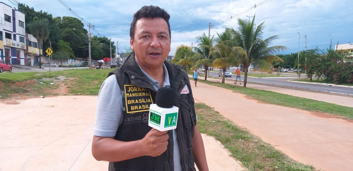 ff4a5335 a295 4260 8eb0 96d88b0cda22 - No Twitter, Bolsonaro manda recado a Caetano Veloso e Daniela Mercury