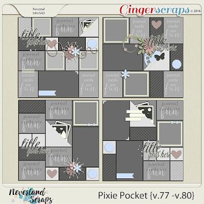 http://store.gingerscraps.net/Pixie-Pocket-v.77-v.80.html