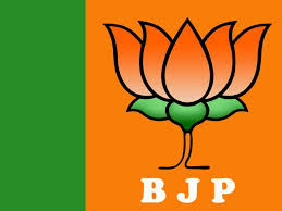 Road And BJP