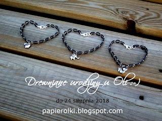 http://papierolki.blogspot.com/2018/08/drewniana.html