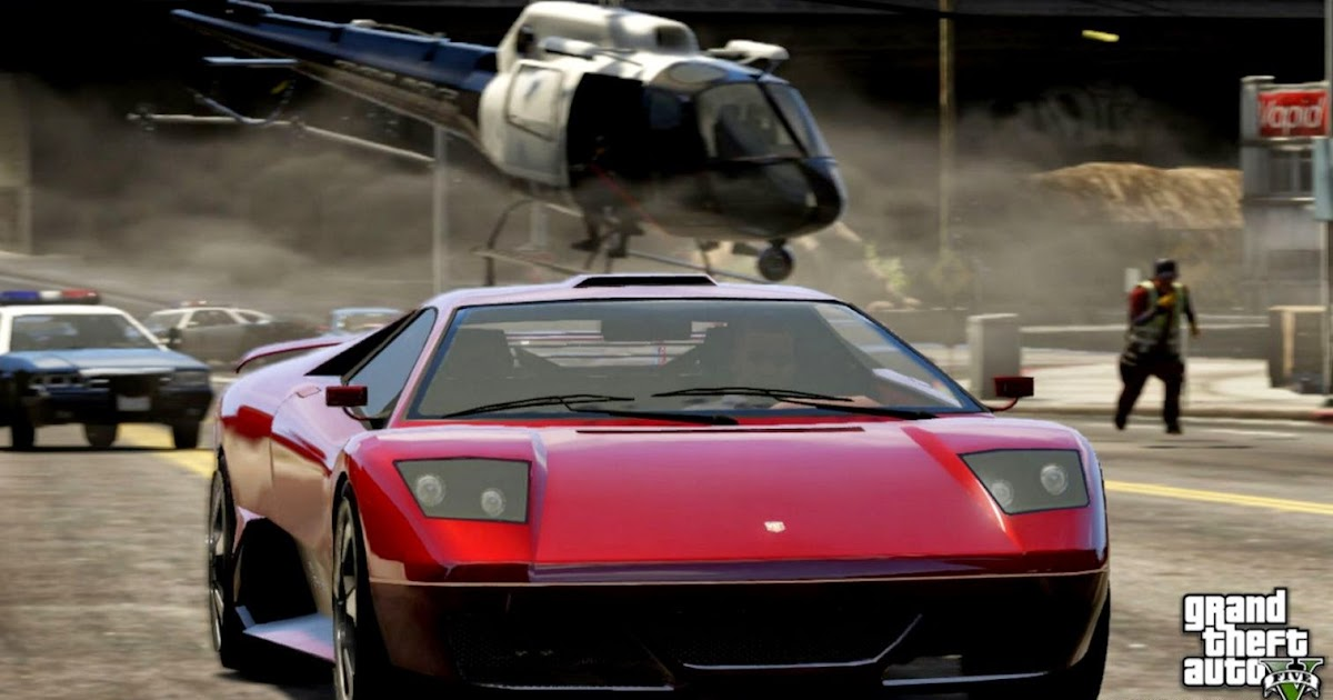 s for gt gta 5 cars