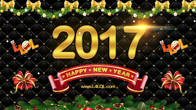 happy-new-year-messages-to-send-to-friends