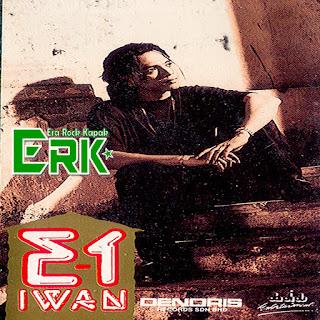 Iwan - E1 (1991)