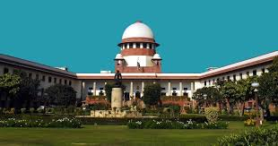 Aadhaar not mandatory for CBSE, NEET, UGC, school admissions: Supreme Court