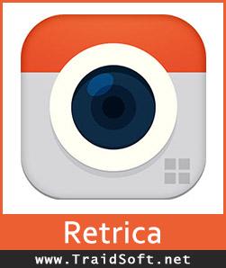 تحميل برنامج ريتريكا 2019 Retrica %D8%A8%D8%B1%D9%86%D
