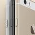 iPhone 7: La última filtración que ha enfadado a los fans de Apple